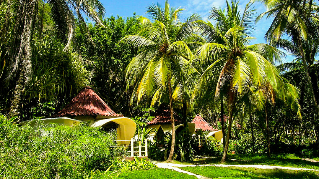 Why the Ylang Ylang is a Leading Resort